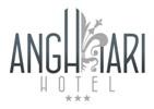 Anghiari Hotel con piscina vicino Arezzo e Sansepolcro in Toscana